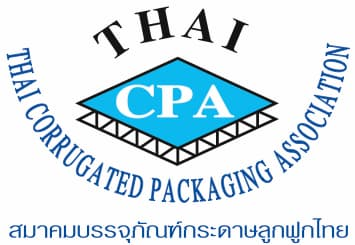 Thai Corrugated Packaging Association (TCPA)